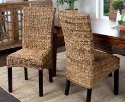 sedia sala da pranzo sedie sala da pranzo le sedie migliori per casa tua homyarredi it
