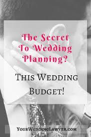 Wedding Budget Spreadsheets Wedding Budget Breakdown 15000 U2013 The Best Wedding Photo Blog