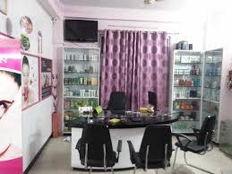 Interior Design For Ladies Beauty Parlour Ladies Beauty Parlour In Varanasi Varanasi