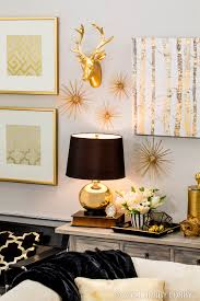 home decor pieces cool home decor pieces style home design creative under home decor