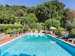 house with swimming pool casale del rosmarino country house with swimming pool in umbria