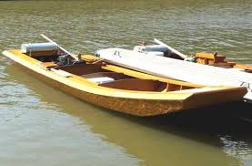 Free Wooden Jon Boat Building Plans by Uncategorized Mrfreeplans Diyboatplans Page 117