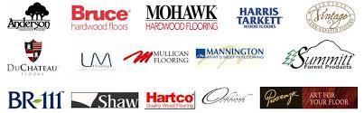 hardwood flooring company in burbank glendale solid