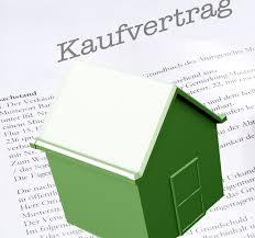 Hauskauf 24 Hauskauf Und Käuferschutz Der Nv Blog
