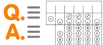 ap biology grid in questions practice worksheet