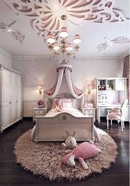 Interior Design Decorating Ideas Guest Bedroom Decorating Ideas And Pictures Best Bedroom Designs