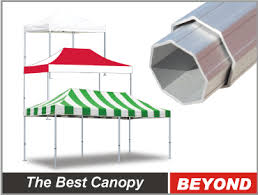 Instant Shade Awning Canopy Tents Pop Up Canopies Pop Up Tents Eurmax Com