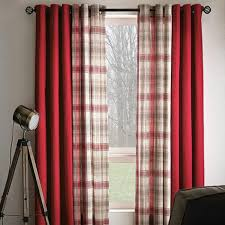 sears bedroom curtains sears curtains and window treatments
