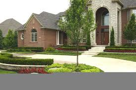 Home Building Design Checklist Furniture Easy Home Decorating Ideas Beautiful Houses New Home