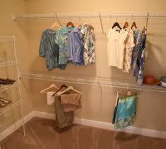creating the perfect guest room at bella sol bella sol