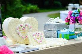 wedding gift amount 2017 what is the average cost of a wedding gift in illinois