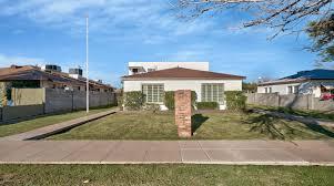 Home Theater Mesa Az 240 N Center Street Mesa Az 85201 Mls 5569176 Coldwell Banker