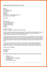 gallery of cover letter address cover letter without knowing
