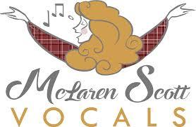 mclaren logo png mclaren scott vocals u2013 mclaren scott