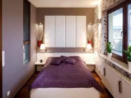minimalism bedroom minimalist bedroom tumblr modernism and minimalism home furniture