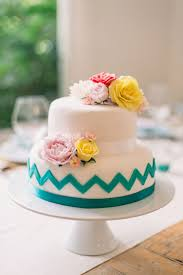 wedding cake indonesia impeccable wedding cake ideas for summer