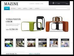 web shop design ecommerce design trends for 2015 vtown