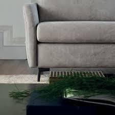 Sofa Lifts Litchis 2 Seater Sofa Bed With Foam Mattress Arredaclick