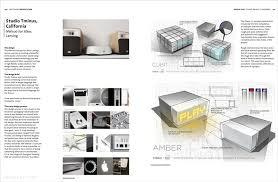presentation board layout inspiration industrial design presentation dcbuscharter co