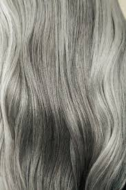 best hairstyles for a 48 year old 25 best grey hair colour images on pinterest colourful hair