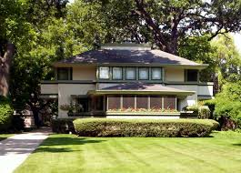 frank lloyd wright houses for sale correction originally this