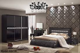 bedroom sets luxury interior design