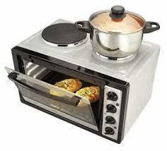 kleinküche kleinküche mit umluft kk 2800