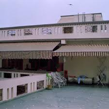Awning Supplier Vinayak Interiors Manufacturer Of Commercial Awnings