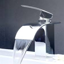 designer bathroom faucets modern bathroom faucets signature hardware fair bath sink birdcages