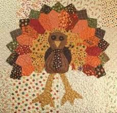 free pattern day thanksgiving free pattern thanksgiving and