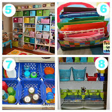 Organize A Kids Room by How To Organize A Kids Room U Design Blog