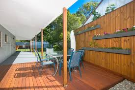 84 baronia crescent holloways beach qld 4878 sale u0026 rental