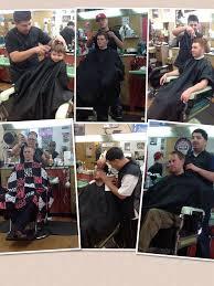 the men u0027s room barbershop