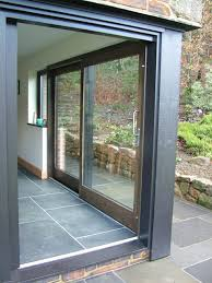Harvey Sliding Patio Doors Hs Portal Lift Slide Patio Door Hardware By Coastal Joinery