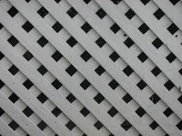 marvellous vinyl lattice panels home hardware cool panel design