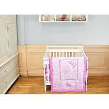 Mini Portable Crib Bedding Porta Crib Sheets Crib Bedding Set By Stokke Mini Crib Sheets