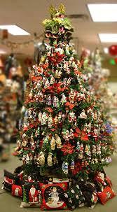 slavic treasures glass ornaments