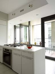 one bedroom loft apartment design for an art dealer in tribeca nyc loft apartment kitchen design nyc warren apartment
