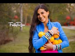 how to start a raw food diet raw food diet food and vegans