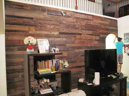 home decor sarasota estate home decor trends sarasota reclaimed wood wall projects and
