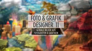 magix foto und grafik designer magix foto grafik designer 11 de bildbearbeitung