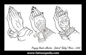 free praying stencils 1 jpg 446 286