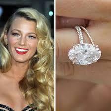 Celebrity Wedding Rings by Best 25 Celebrity Wedding Rings Ideas On Pinterest Diamond