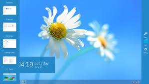 Tlcharger Logiciels De Thmes Captures D écran Screenshots Et Images De Thème Pour Windows 7