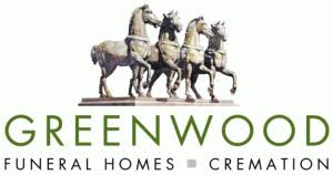 fort worth funeral homes greenwood funeral homes cremation three area locations fort