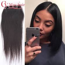 sew in with lace closure lace closure picture more detailed picture about hair