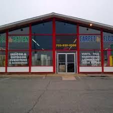 Best Flooring  Wicker Furniture LLC Flooring  Rt  E - Wicker furniture nj