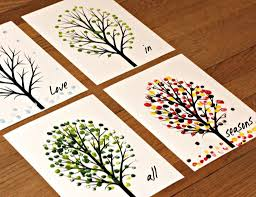 in all seasons free printable project needs chocolate