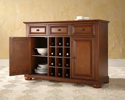 agreeable dining room buffets sideboards luxury dining room