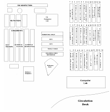 Mission Santa Clara De Asis Floor Plan by Santa Clara De Asis Diagram Pictures To Pin On Pinterest Pinsdaddy